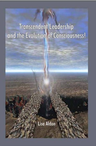 evolvement of leadership Evolution of management, administrative, and leadership theories 13 the industrial revolution created a need for new thinking and the refinement.